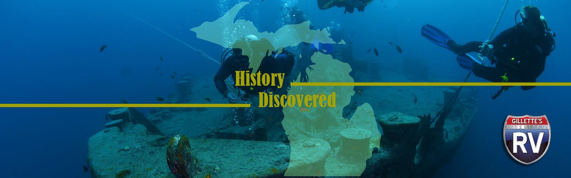 history-discovered-michigan-great-lakes-subadivers-and-shipwrecks