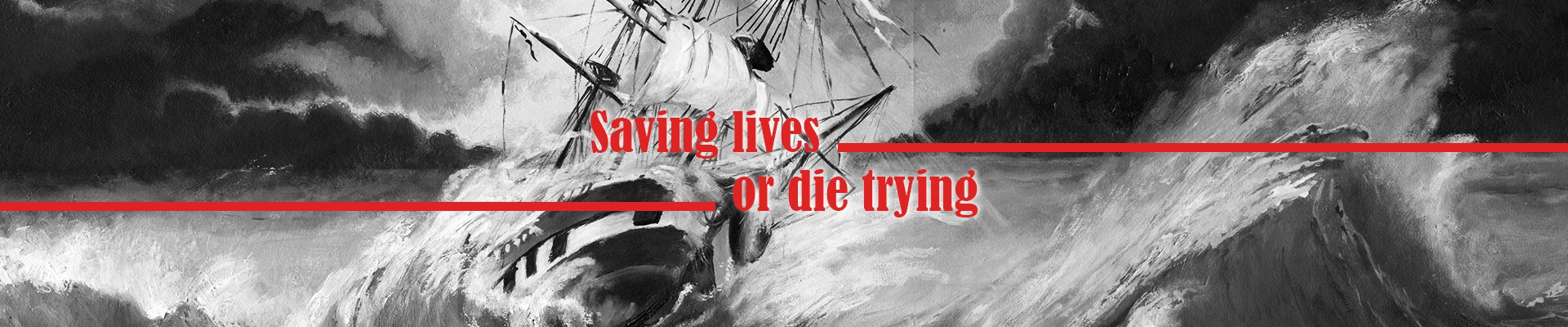 saving-lives-or-die-trying-old-passenger-ship-during-storm-at-sea