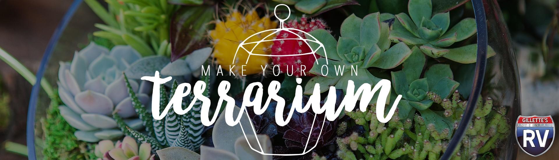 make-your-own-terrarium
