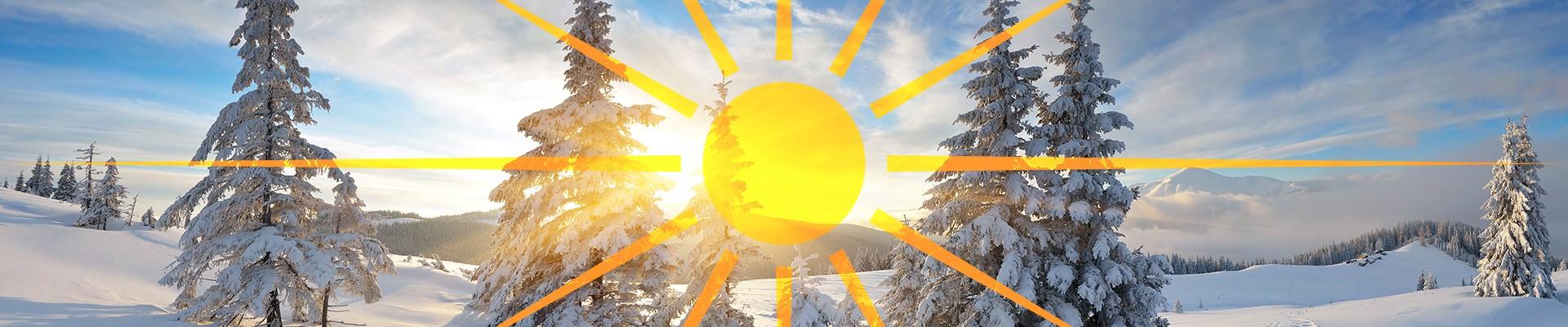 The main our body absorbs vitamin D is through the sun.