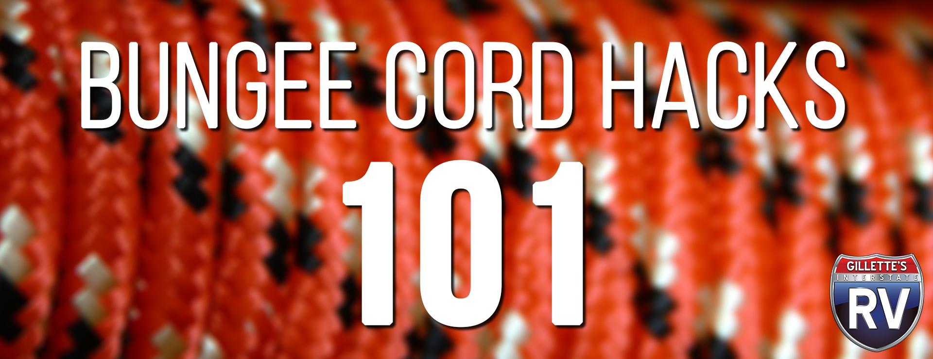 budget cord hacks 101