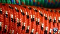Bungee cord hacks