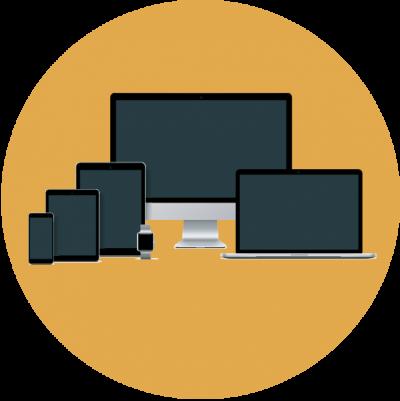 electronics and telemedicine