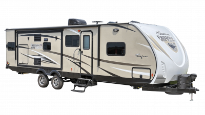 Freedom Express Liberty Edition RVs