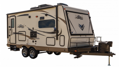 Flagstaff Shamrock RVs