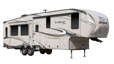 Eagle RVs