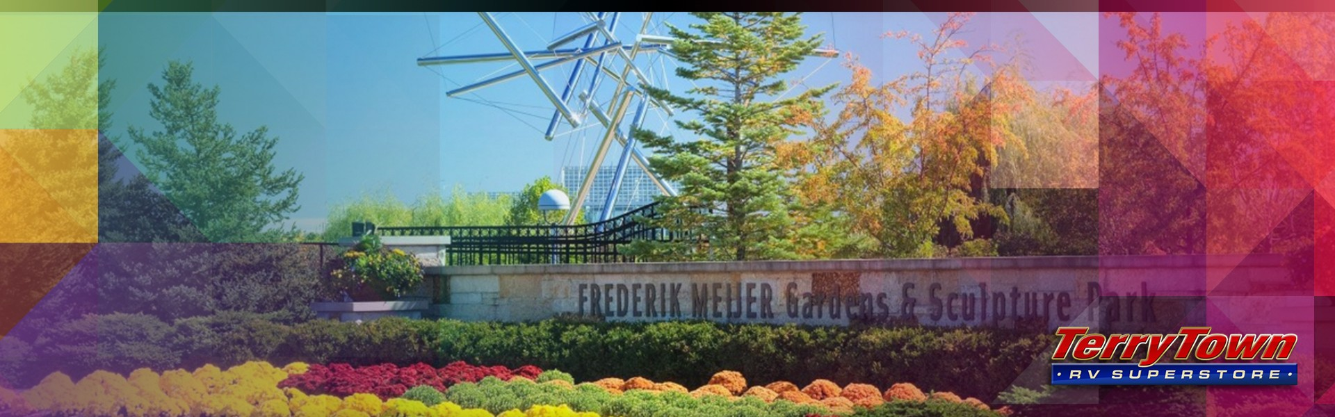 Frederik meijer gardens and sculpture park terrytown rv blog - Frederik meijer gardens and sculpture park ...