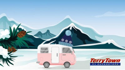 Terrytown RV