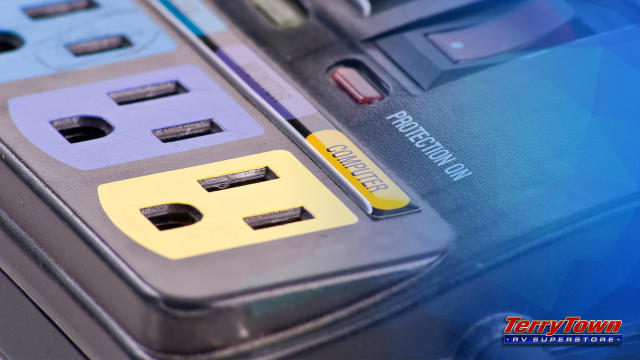 Do I Need a Surge Protector and Why? On