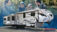 7 Great RVs for Young Families FI