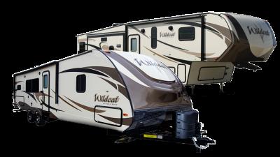 Wildcat RVs