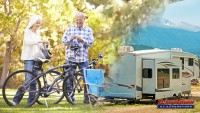 TTRV 7 great rvs for senior citizens
