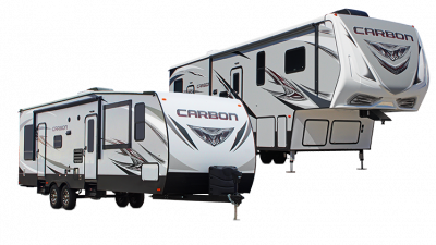 Carbon RVs