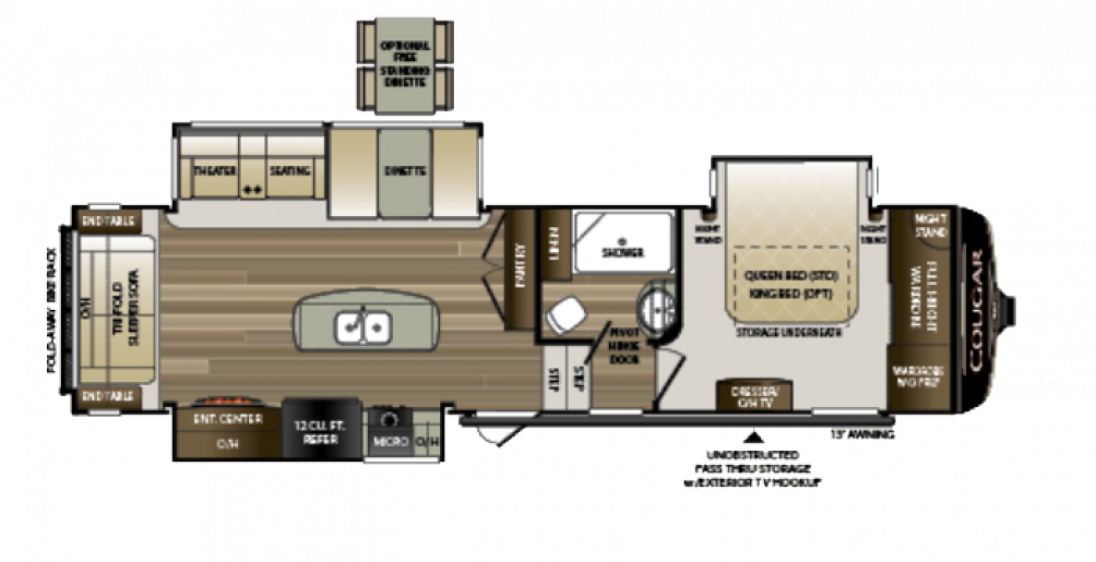Best Dealer Floor Plans Contemporary - Flooring & Area ...