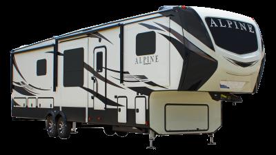 Alpine RVs