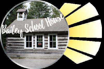 Bailey School House