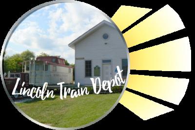 Lincoln Train Deopt