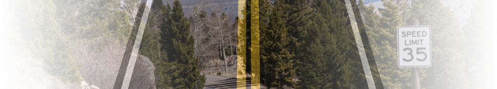 RV Traffic Laws