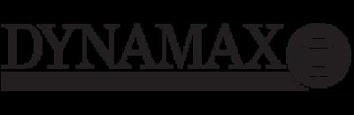 Dynamax Corporation