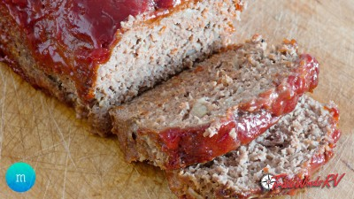 TWRV Campfire Meatloaf Feature