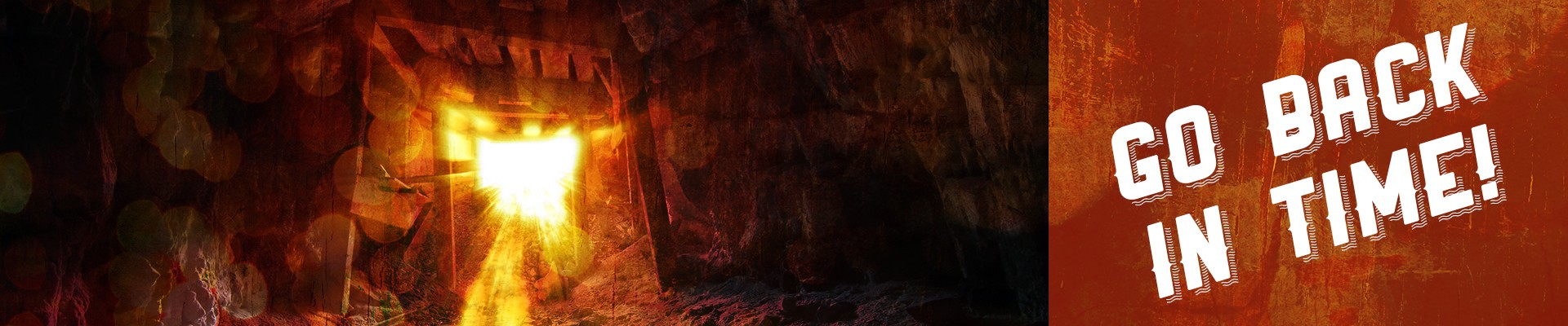 go-back-in-time-opening-of-cave-mine