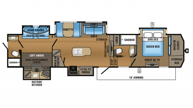 Jayco_NorthPoint_2017_-379DBFS_FP_cropped.png
