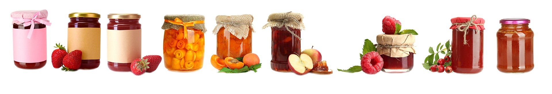 canned-jam-and-fruits