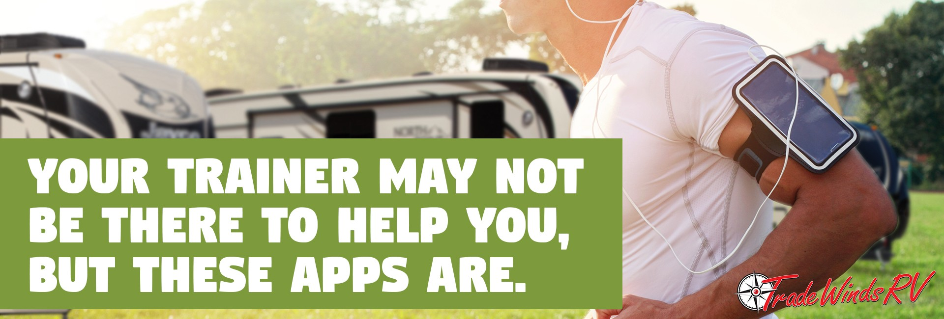no-trainer-use-these-apps