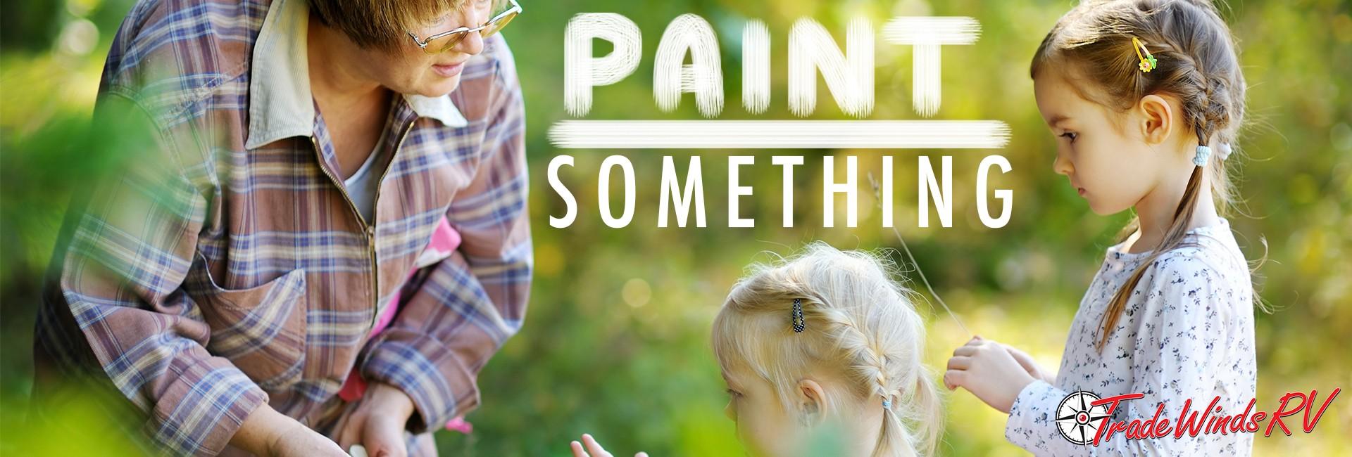 paint-something