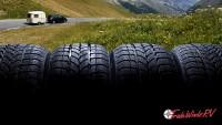 caravan-and-tires