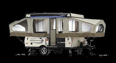 Flagstaff MAC RVs