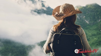 Introvert Traveler