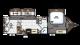 2018 Flagstaff V-Lite 30WRLS Floor Plan