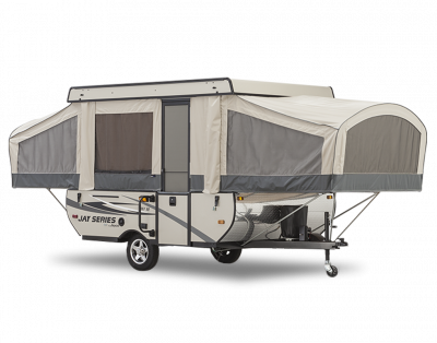 MI RV Dealer In 5th Wheels Travel Trailers And Motorhomes
