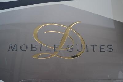 2016 Mobile Suites 38RSSA - 008167