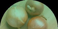 sweet-onions