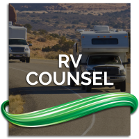 RV Counsel