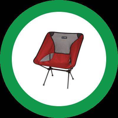 Best Fold Away Chairs Hamiltons Rv Blog