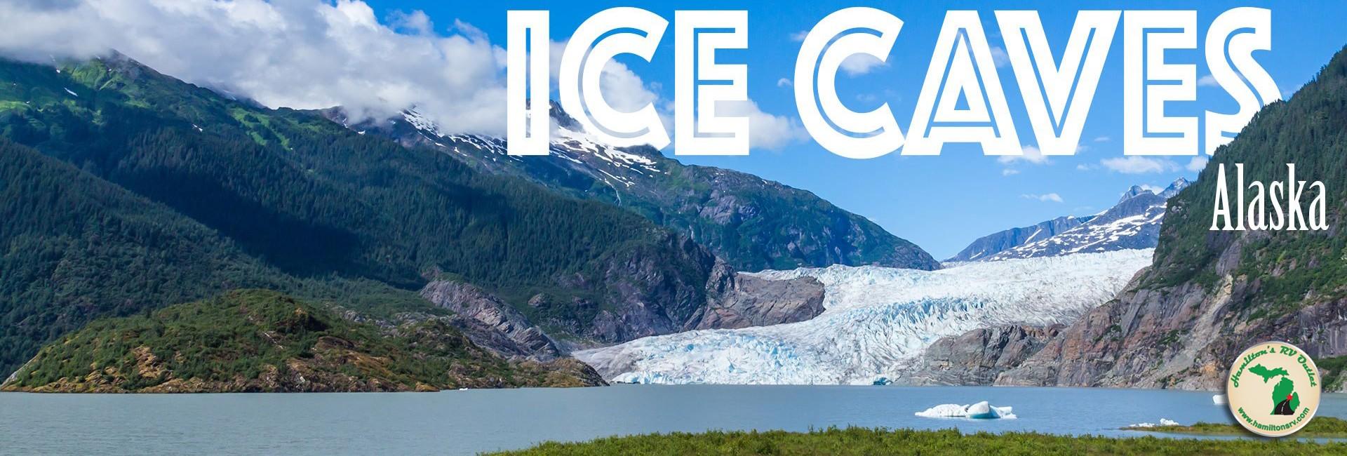 HAMRV-Mendenhall-Glacier-Banner