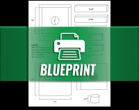 Washer-Blueprints