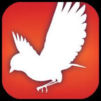 Great Outdoors Audubon Birds Apps