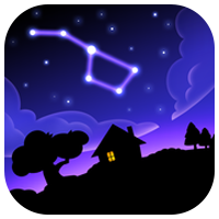 Great Outdoors SkyView Apps
