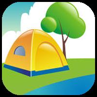 RV BoonDocking App
