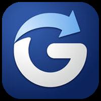RV Camping Glympse App