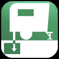 RV Camping SaniDumps App