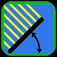 RV Camping Soar Tilt App