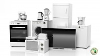 How to Pick RV Friendly Appliances feature