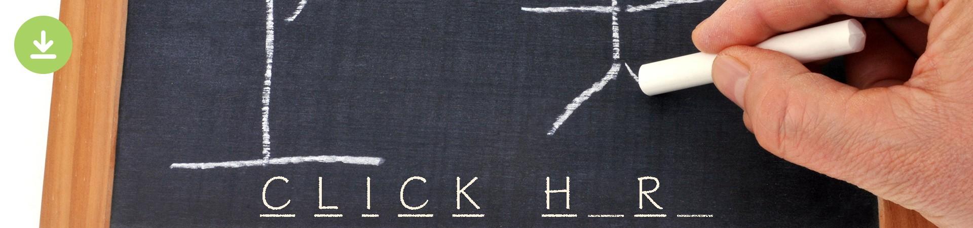 click here - hangman