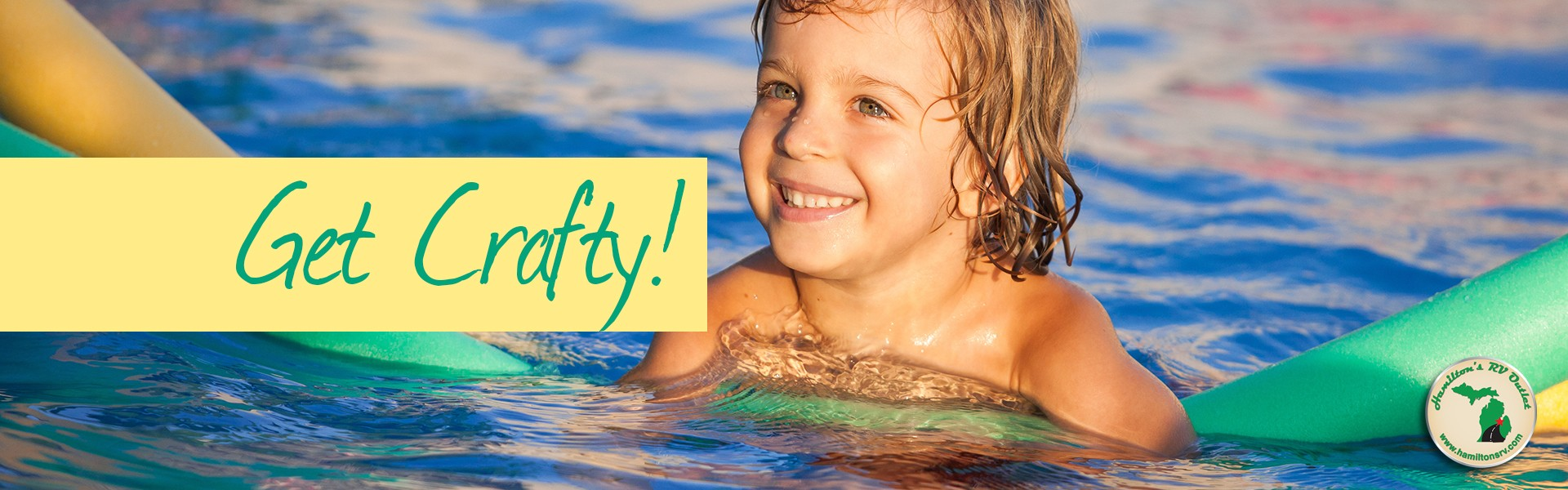 get-crafty-kid-using-pool-noodles-while-swimming