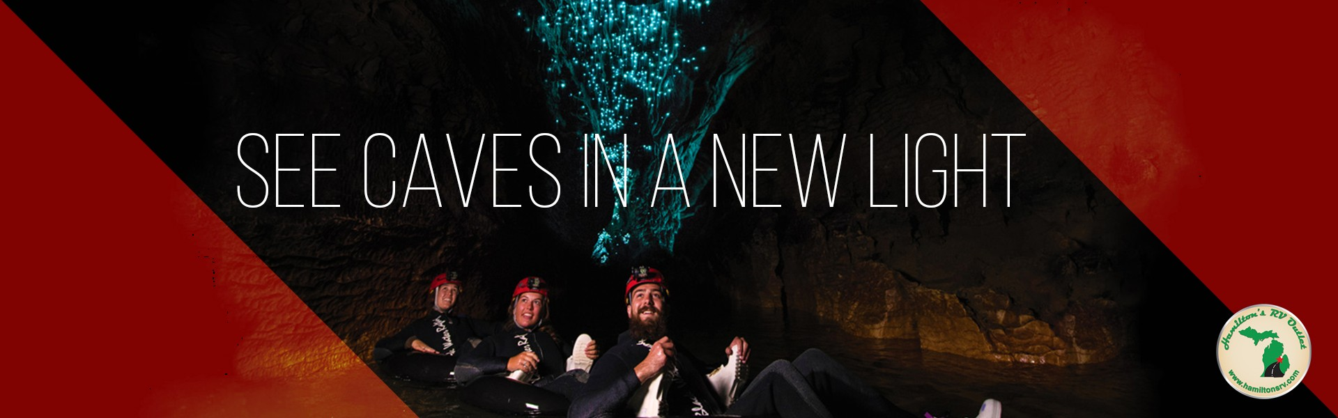 see-caves-in-a-new-light-tubing-in-waitomo-glowworm-caves-new-zealand-feature